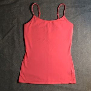 Express Best Loved Cami, Excellent condition!